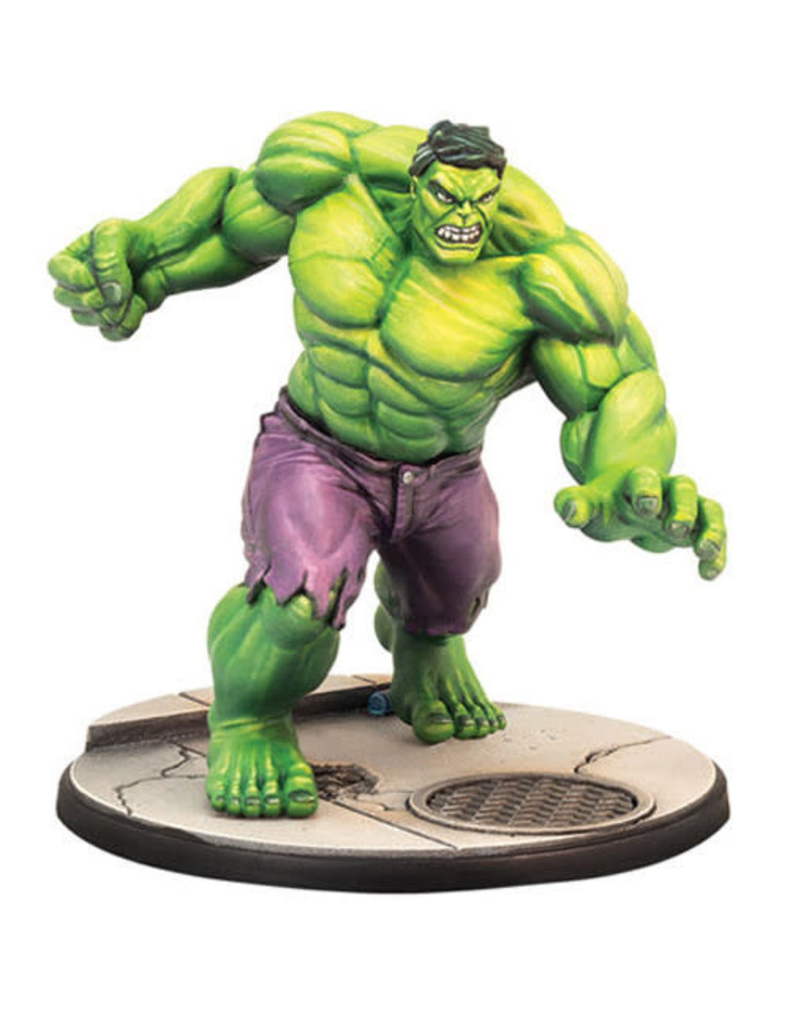 Marvel Crisis Protocol Hulk Character Pack Go4games Players choose characters from their collections to form their own marvel. atomic mass games marvel crisis protocol hulk character pack