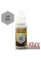 TAP Warpaints: Ash Grey 18ml