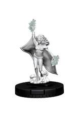 WizKids Marvel HeroClix: Deep Cuts Unpainted Miniatures - Storm