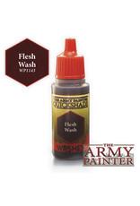 TAP Warpaints: Flesh Wash 18ml