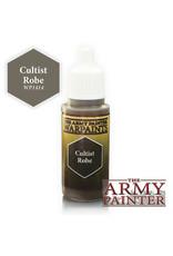 TAP Warpaints: Cultist Robe 18ml