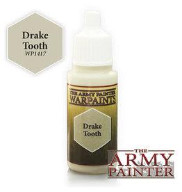 Warpaints: Drake Tooth 18ml