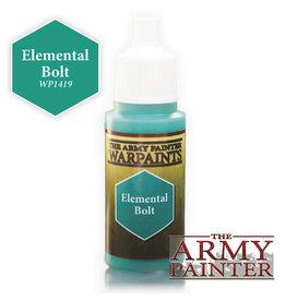 TAP Warpaints: Elemental Bolt 18ml