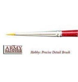 TAP Hobby Brush: Precise Detail