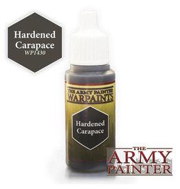 TAP Warpaints: Hardened Carapace 18ml