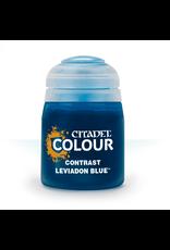 Citadel Leviadon Blue