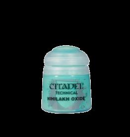Citadel Nihilakh Oxide