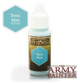 TAP Warpaints: Toxic Mist 18ml