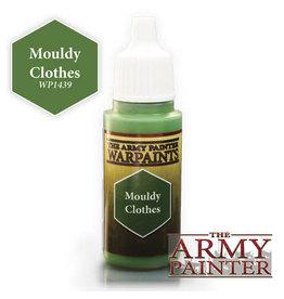 TAP Warpaints: Mouldy Clothes 18ml
