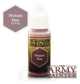 TAP Warpaints: Mutant Hue 18ml