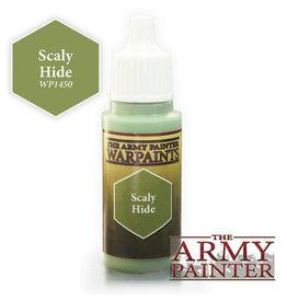 TAP Warpaints: Scaly Hide 18ml