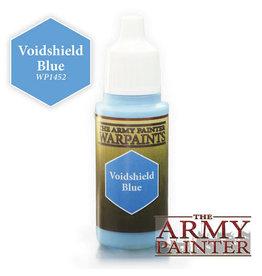 TAP Warpaints: Voidshield Blue 18ml