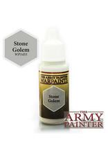 TAP Warpaints: Stone Golem 18ml