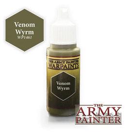 TAP Warpaints: Venom Wyrm 18ml