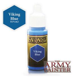 TAP Warpaints: Viking Blue 18ml