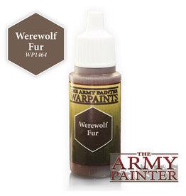 TAP Warpaints: Werewolf Fur 18ml