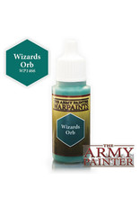 TAP Warpaints: Wizards Orb 18ml
