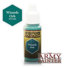 TAP Warpaints: Wizards Orb 18ml