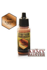 TAP Warpaints: True Copper 18ml
