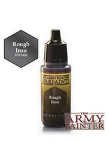 TAP Warpaints: Rough Iron 18ml
