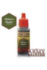 TAP Warpaints: Military Shader 18ml