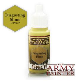 TAP Warpaints: Disgusting Slime 18ml