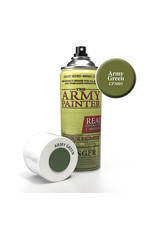 TAP Colour Primer: Army Green
