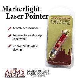 TAP Tools: Marker Light Laser Pointer