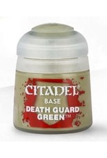 Citadel Death Guard Green