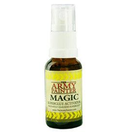 TAP Magic Super Glue Activator 20ml