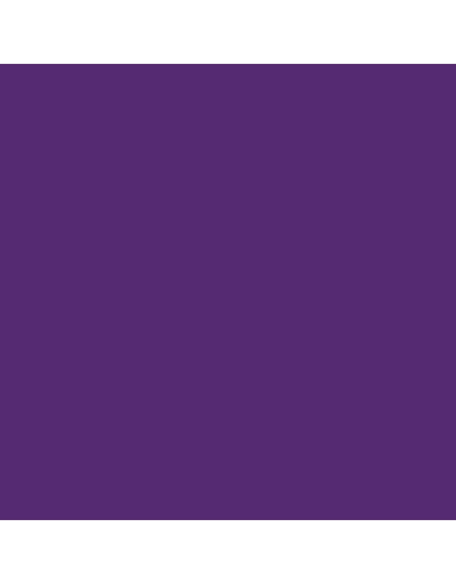 Privateer Press P3 Paint: Beaten Purple