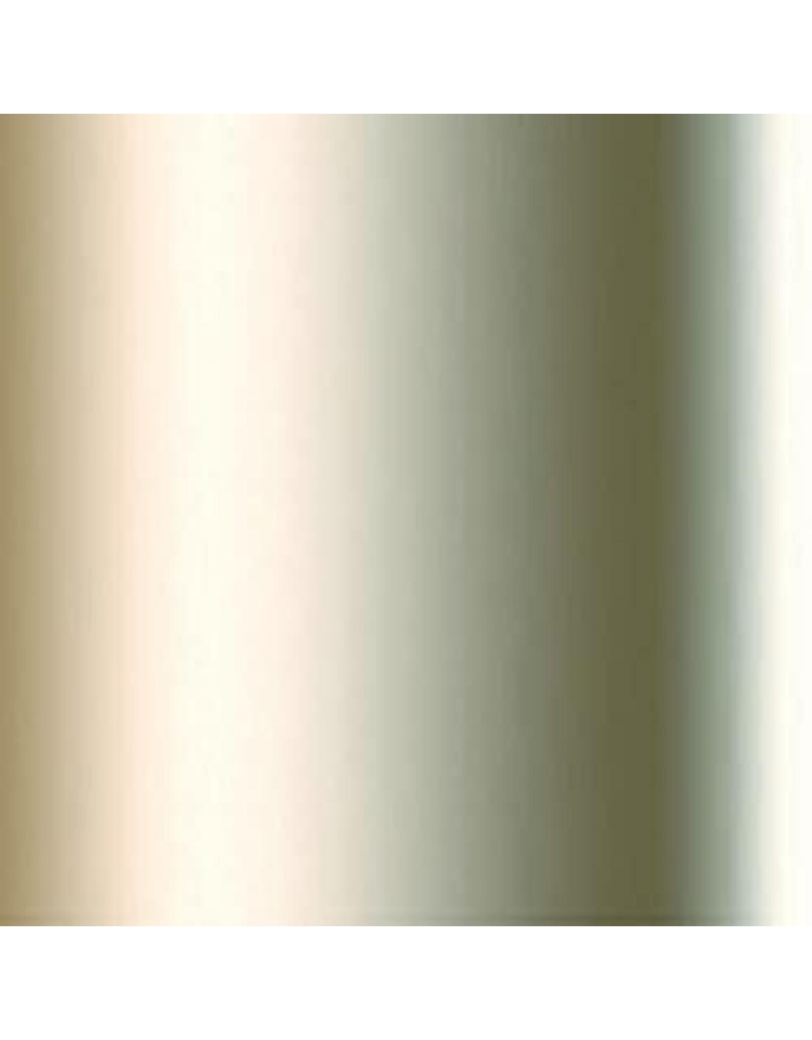 Privateer Press P3 Paint: Radiant Platinum