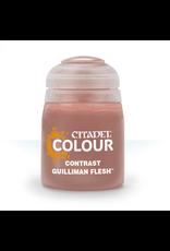 Citadel Guilliman Flesh