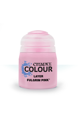 Citadel Fulgrim Pink