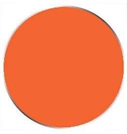 Privateer Press P3 Paint: Inferno Orange