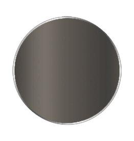Privateer Press P3 Paint: Boiler Black