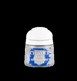 Citadel Stormhost Silver