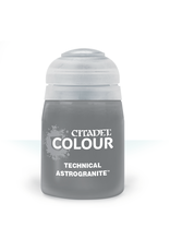 Games Workshop Astrogranite