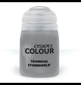 Citadel Stormshield