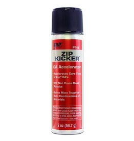 ZAP-A-GAP 2 oz Zip Kicker (aerosol spray)