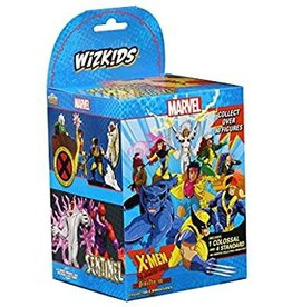 WizKids Marvel HeroClix: X-Men the Animated Series, the Dark Phoenix Saga Colossal Booster Pack