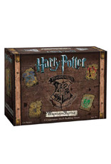 The OP Harry Potter: Hogwarts Battle DBG - Core Set
