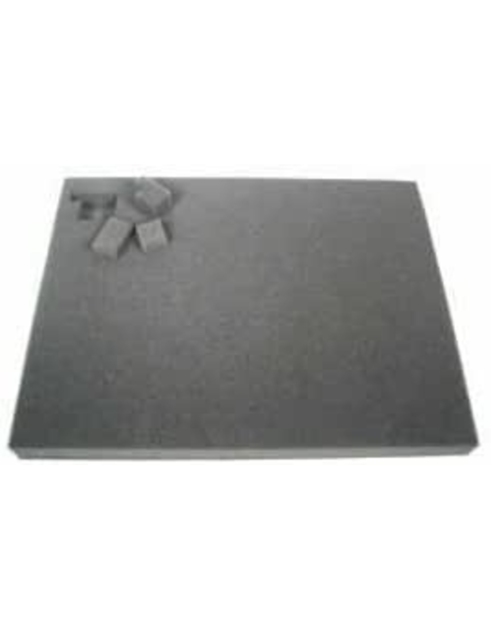 Battle Foam Battle Foam Large Pluck Foam Tray 2in