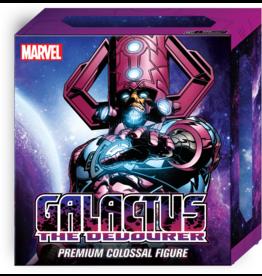 WizKids Heroclix: Galactus, Devourer of Worlds
