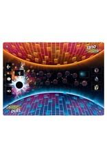 Fantasy Flight Games Cosmic Encounter Duel Gamemat