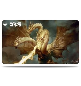 Ultra Pro Play Mat: MtG: King of the Cosmos