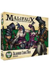 Wyrd Games Saemus Core Box: Redchapel