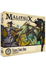 Wyrd Games Tara Core Box: Obliteration