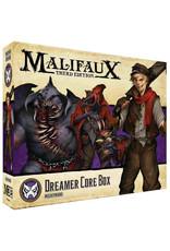 Wyrd Games Dreamer Core Box: Nightmare