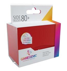 GameGenic DB: Side Holder 80+ RD